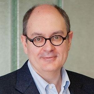 Jorge Padilla Jorge Padilla Barcelona Graduate School of Economics