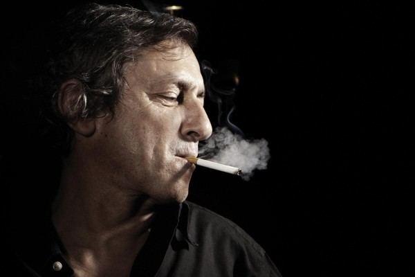 Jorge Palma Jorge Palma novas datas de concertos Made In Portugal