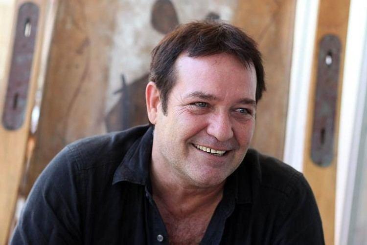 Jorge Perugorría Cuban Filmmaker Jorge Perugorra Begins Shooting New Film