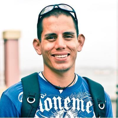 Jorge Quinteros Jorge Quinteros jorgeq Twitter
