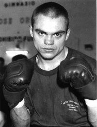 Jorge Rodrigo Barrios staticboxreccomthumbaa3JorgeRodrigoBarrios