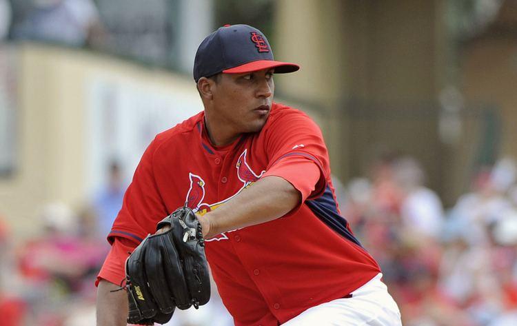 Jorge Rondon Rockies Designate Jorge Rondon For Assignment MLB Trade