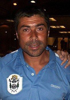 Jorge San Esteban httpsuploadwikimediaorgwikipediacommonsthu