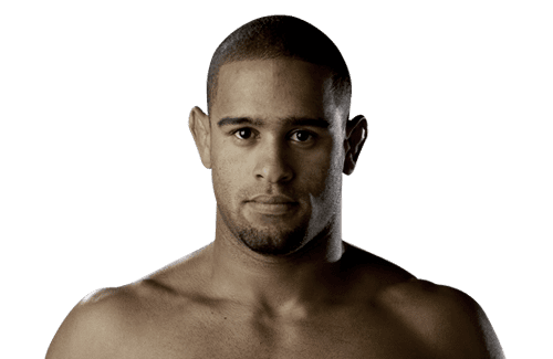 Jorge Santiago Mixed Martial Arts News Interviews Photos and Videos