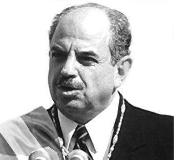 Jorge Serrano Elías httpswwwbiografiasyvidascombiografiasfotos