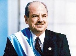 Jorge Serrano Elías Jorge Serrano Elas EcuRed