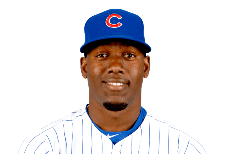 Jorge Soler Jorge Soler Chi Cubs Major League Baseball Yahoo Sports