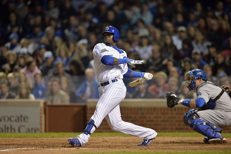 Jorge Soler The Latest Jorge Soler News SportSpyder