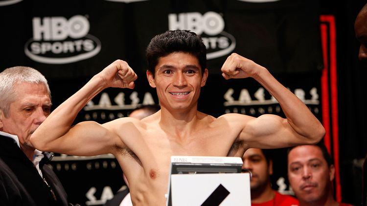 Jorge Solís Yuriorkis Gamboa vs Jorge Solis HBO Boxing