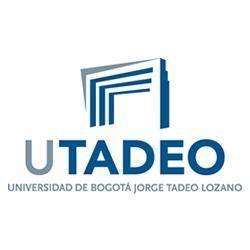 Jorge Tadeo Lozano wwwutadeoeducofilesstylesbrand250x250publi