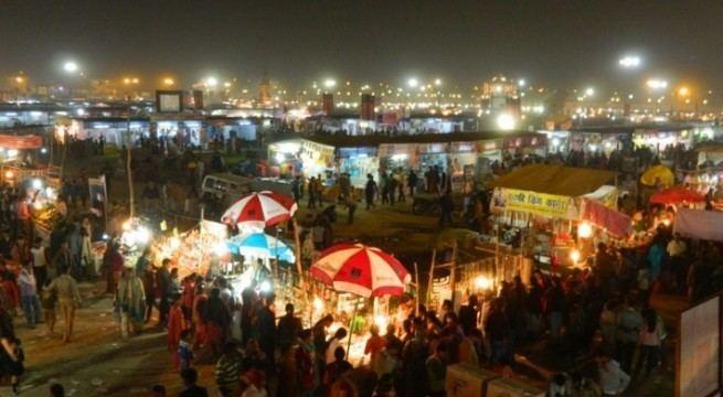 Jorhat Culture of Jorhat