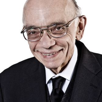 José Antonio Abreu wwwpolarmusicprizeorgwordpress3wpcontentuplo