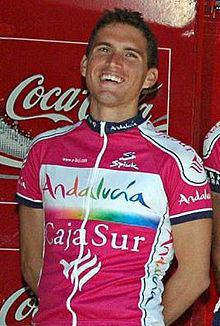 Jose Antonio Redondo httpsuploadwikimediaorgwikipediacommonsthu