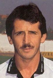 Jose Antonio Salguero Garcia wwwbdfutbolcomij1414fjpg