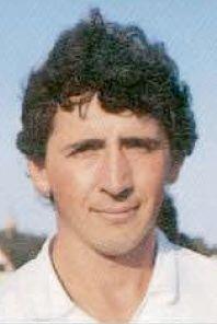 José Antonio Salguero García wwwbdfutbolcomij1414jpg