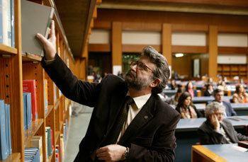 José Barata-Moura Jose Barata Moura Alchetron The Free Social Encyclopedia