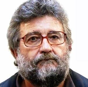 José Barata-Moura httpssitiodolivrofileswordpresscom201106j