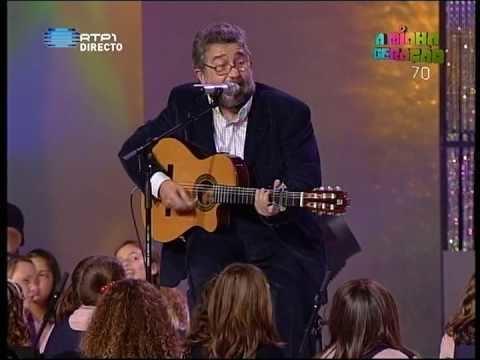 Jose Barata-Moura Joana come a papa Original Jos Barata Moura YouTube