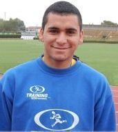 Jose Barrera Escobar wwwceroaceroesimgjogadores8249182medjoseb