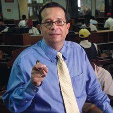 Jose Blanco (cigar industrialist) imagescigaraficionadocomcaoFeatures225josebl