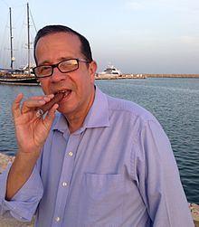 José Blanco (cigar industrialist) httpsuploadwikimediaorgwikipediacommonsthu