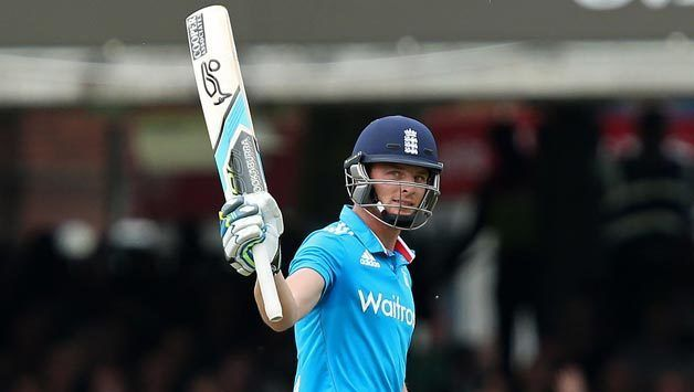 Jos Buttler Test cricket facing some serious challenges from T20s