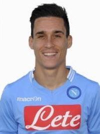 José Callejón wwwfootballtopcomsitesdefaultfilesstylespla