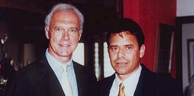 José Carlos Chaves wwwatenasonlinecomwpwpcontentuploads201408