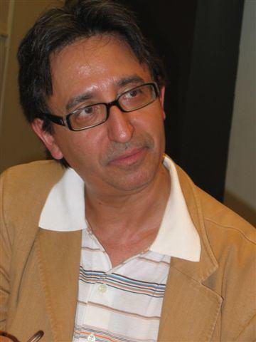 José Carlos Somoza Jos Carlos Somoza Wikipedia