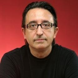 José Carlos Somoza trabalibroscomrs8748e9c4455da3174f4c9f7010