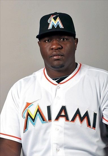Jose Ceda Miami Marlins Injury News Jose Ceda out indefinitely