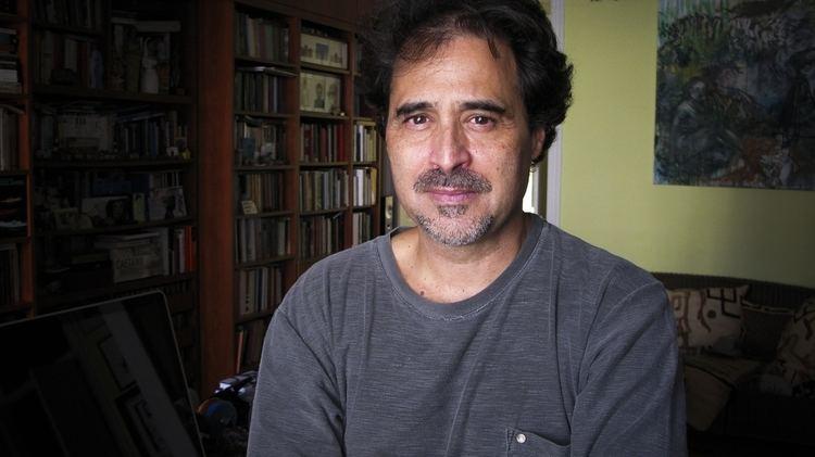 José Eduardo Agualusa Jos Eduardo Agualusa No conheo algum que em privado defenda o