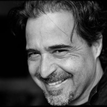 José Eduardo Agualusa Biografia agualusa