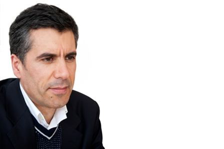 Jose Fernando Ferreira Mendes wwwaeinfoorgattachUserFerreiraMendesJosF