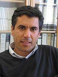 José Fernando Ferreira Mendes httpsuploadwikimediaorgwikipediacommonsthu