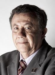 Jose Francisco Coronato Rodriguez staticadnpoliticocommedia20121113josfranci
