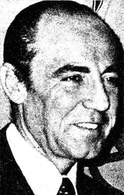 José García Hernández httpswwwcuartopoderesenlegitimadefensafiles