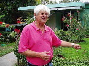 José Inocencio Alas Jos Inocencio Alas Wikipedia