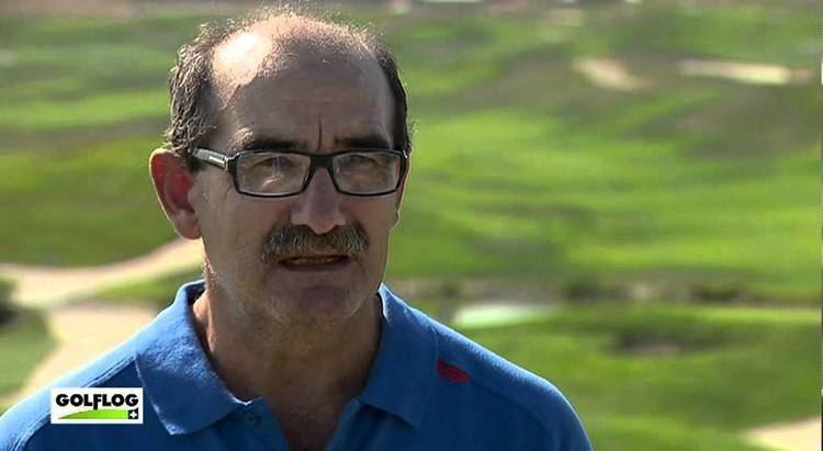 José Luis Capón Entrevistas 499 Jos Luis Capn YouTube