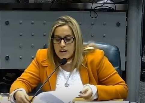 José Mafio Edil Mara Jos Mafio PN sostiene que polmica tierra en Eden Rock
