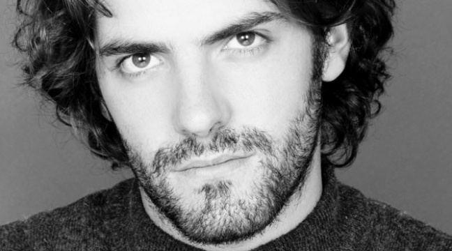 José María de Tavira ROAST DE HCTOR SUREZ Biografas y Fotos Comedy Central