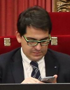 José María Espejo-Saavedra Conesa httpsuploadwikimediaorgwikipediacommonsthu