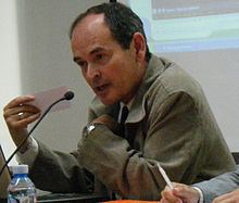 José María Sánchez Carrión httpsuploadwikimediaorgwikipediacommonsthu