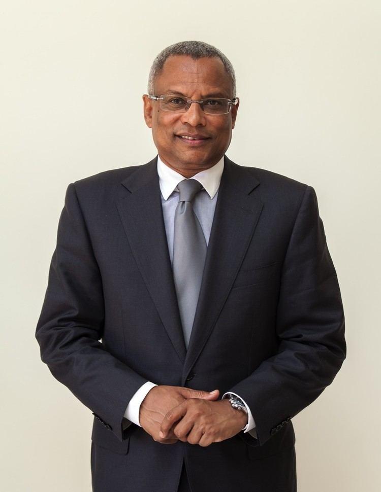 José Maria Neves Jos Maria Neves Criar consensos para desenvolver Cabo Verde Ns