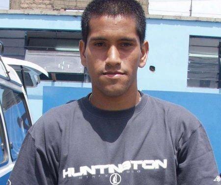 Jose Moisela photosanetjovenpefilesnoticias471303320733jpg
