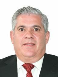 Jose Noel Perez de Alba staticadnpoliticocommedia20121113josnoelp