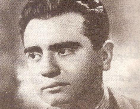 José Pablo Moncayo Jose Pablo Moncayo Alchetron The Free Social Encyclopedia