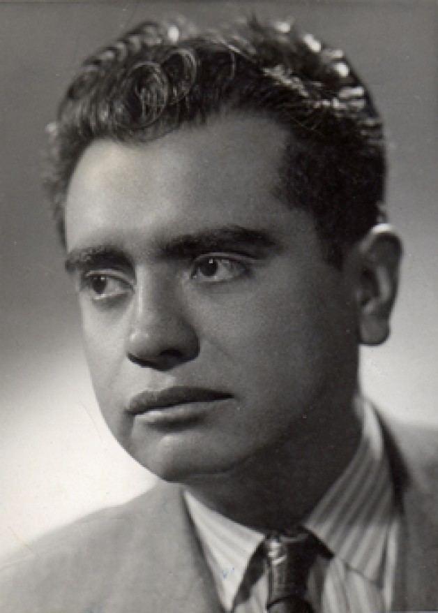 José Pablo Moncayo wwwchicagosinfoniettaorgwpcontentuploads2015