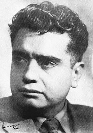 José Pablo Moncayo Jos Pablo Moncayo un msico an por descubrir La Crnica de Hoy