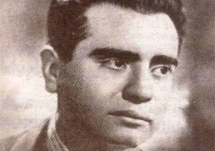 José Pablo Moncayo 1958 Muere Jos Pablo Moncayo el creador del Huapango